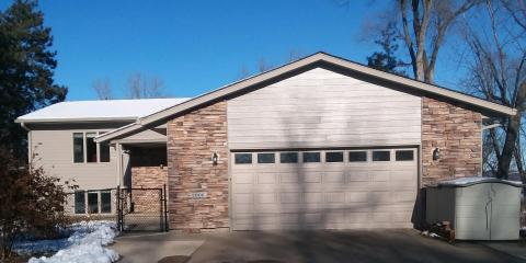 Take a look at this new LAWRENCE REALTY, INC listing by Emma Fuller!, Red Wing, Minnesota