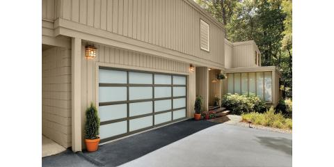 Does your garage door need a Tune Up?, Dayton, Ohio