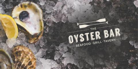 The Oyster Bar, Restaurants, Restaurants and Food, Saint Petersburg, Florida