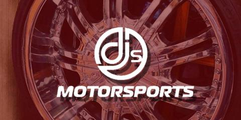 DJ's Motorsports, Auto Repair, Services, Kapolei, Hawaii