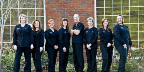 Dr. Lewis G. Humphreys Jr. MD, Periodontics, Health and Beauty, Dothan, Alabama