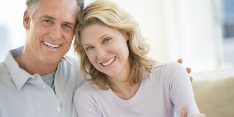 Am I a Good Candidate for Dental Implants?, Anchorage, Alaska