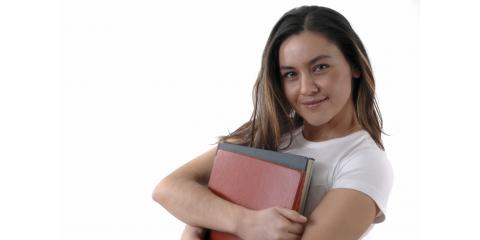 Selecting a Tutor for Your Child - Setting Goals, Cambrian Park, California