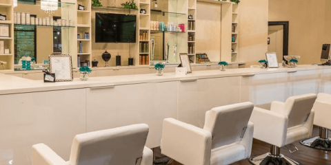 Treat Yourself to a Beautiful Blowout at West Chester's Best Salon, West Chester, Ohio