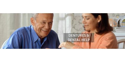 Burrus D. Smith Jr. DDS , Dentists, Health and Beauty, Kannapolis, North Carolina