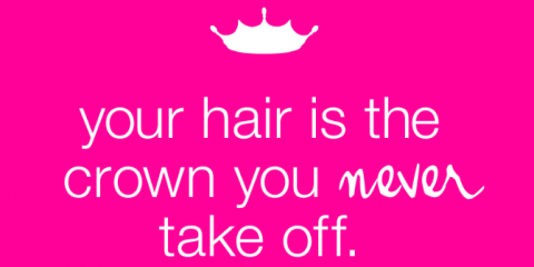 Tips From the Pros: How to Extend the Life of Your Blow Out  , Chesterfield, Missouri