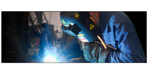 Wayne Oxygen & Welding Supply Co Inc, Welding, Services, Waynesboro, Virginia