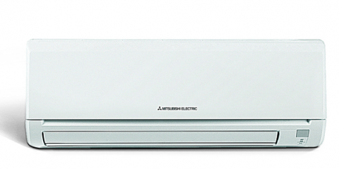 5 Incredible Benefits of Mitsubishi Electric Zone Comfort Solutions, Staten Island, New York
