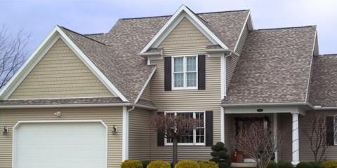 ​Avoid Roof Repairs With These 4 Wind Damage Prevention Tips, Amelia, Ohio