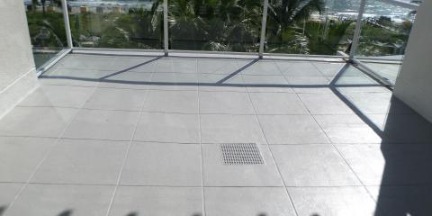 What Is the PMMA Waterproofing System?, Clearwater, Florida
