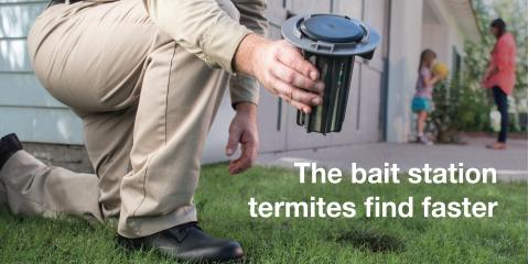 3 Reasons to Use the Trelona® ATBS Pest Control System, Dayton, Ohio