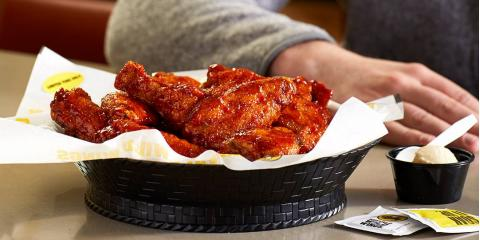 5 Different Cuts of Chicken You Should Know More About, White Plains, New York