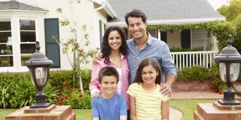 3 Tips for Paying Off a Mortgage Loan Early, Edina, Minnesota