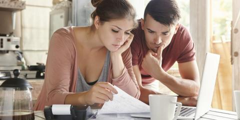 What You Need to Know About Current Bankruptcy Trends, Mobile, Alabama