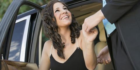 3 Reasons to Hire a Limo Service for Your Kid's Prom Night, Manhattan, New York