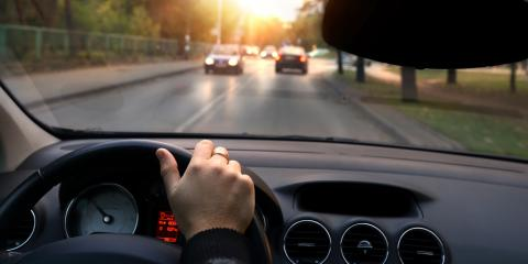 3 Reasons to Opt for Professional Car Window Replacement, Cincinnati, Ohio