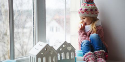 3 Tips to Prepare Your HVAC System for Winter, Brooklyn, New York