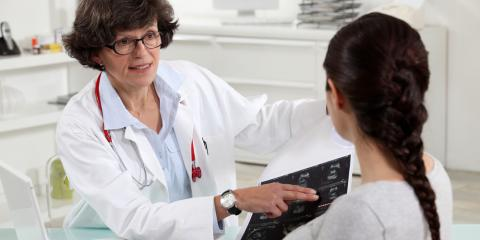 3 Crucial Questions to Ask Your Doctor During an Annual Checkup, Kenai, Alaska
