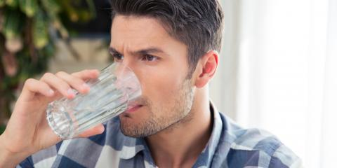 3 Clues the Iron Levels in Your Water Are Too High, Wappinger, New York