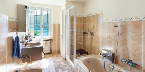 3 Plumbing Tips That Will Increase the Value of Your Home, Kalispell, Montana