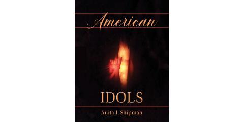 American Idol-Chapter 2, Muskogee, Oklahoma