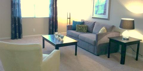 One Bedroom Available in January!, Lexington-Fayette, Kentucky