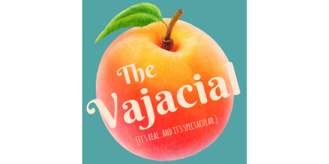 Vajacials are a huge hit at Mark & M.E.! Save $15, Rochester, New York