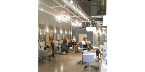 8 Illuminating Tips For Salon Lighting, Tipp City, Ohio