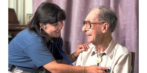 Comparing End-of-Life Care Options, West Adams, Colorado