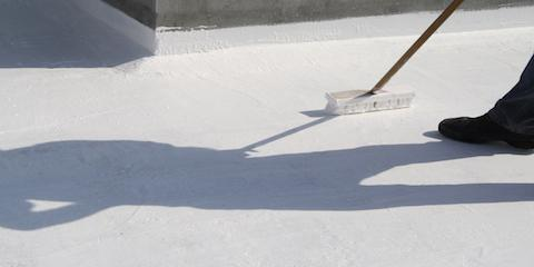 3 Benefits of Roof Coating You Need to Know About, Honolulu, Hawaii