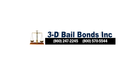 Hartford Bail Bond Agents Available Now, ,