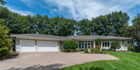 NEW LISTING ON THE MARKET! Take a look at this beautiful home just listed by Thomas Brown of LAWRENCE REALTY, INC.!, Red Wing, Minnesota