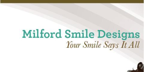 Coppola Donna M DMD FAGD PC, Dentists, Health and Beauty, Milford, Pennsylvania