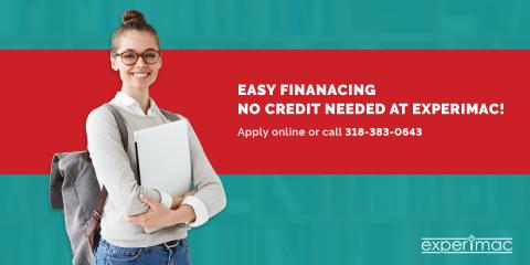 Easy Financing - Apply now at https://mylpro.com/homme, 6, Louisiana