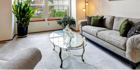 Updating Your Home Décor? Here Are 3 Benefits of Glass Table Tops, Rochester, New York