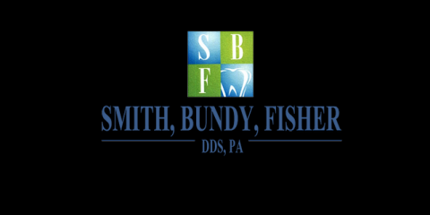 Smith, Bundy, & Fisher DDS, PA, Family Dentists, Health and Beauty, Thomasville, North Carolina