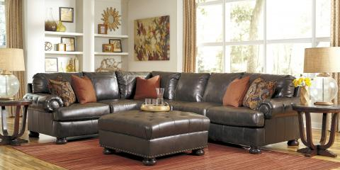 $1,000,000 W.O.W Furniture CLOSEOUT Sale EXTENDED until Dec. 24th!, Dallas, Texas
