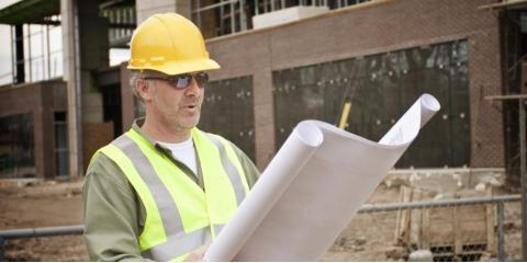 3 Tips for Saving Money on Your Commercial Building Project, Vancouver, Washington