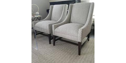 3 Compelling Reasons to Invest in Furniture Reupholstering, Milford, Connecticut