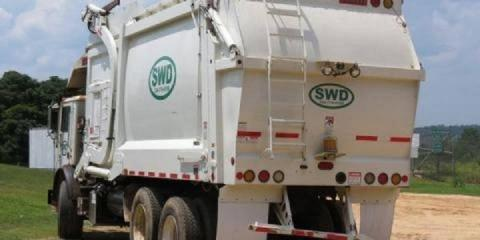 3 Qualities to Look for in a Waste Management Company, Ozark, Alabama