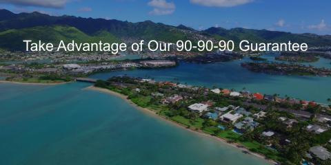 Inspect Hawaii LLC, Home Inspection, Services, Honolulu, Hawaii