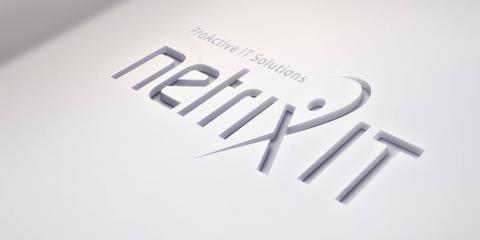Netrix IT Special Announcement, Eagan, Minnesota