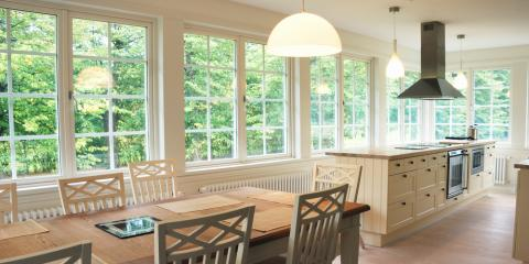 How Andersen® 100 Series Windows Can Transform Your Home, Anchorage, Alaska