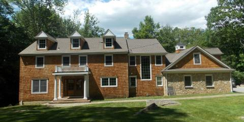 10% off complete exterior painting project, Ossining, New York