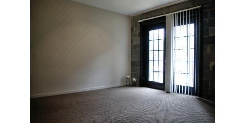 Carpet Land Shares Insight on the Best Carpet for Allergy Sufferers, Lincoln, Nebraska