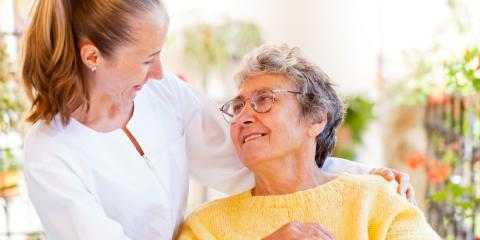 NYC-Based Nursing Care Specialists: The Benefits of In-Home Care, Brooklyn, New York