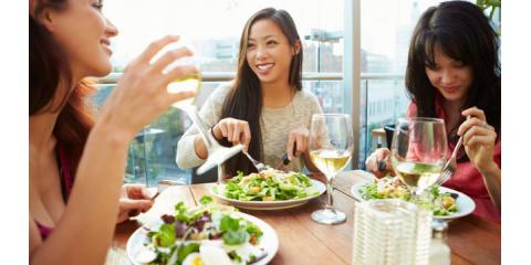What Foods Are The Best for Your Teeth? Some May Surprise You!, Manhattan, New York