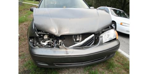 Rogers & Driver, Attorneys at Law: Your Kentucky & Tennessee Auto Accident Attorneys , Glasgow, Kentucky