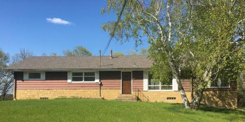 NEW LISTING located at 3610 Martha Lane in Red Wing,  MN offered by Brady Lawrence @ LAWRENCE REALTY, INC., Red Wing, Minnesota
