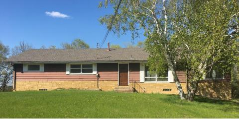 3610 Martha Lane in Red Wing, MN, offered by Brady Lawrence @ LAWRENCE REALTY, INC, Red Wing, Minnesota